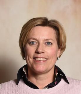 Karin Hendriks